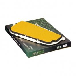Vzduchový filter HIFLOFILTRO HFA 2907