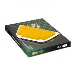 Vzduchový filter HIFLOFILTRO HFA 2913