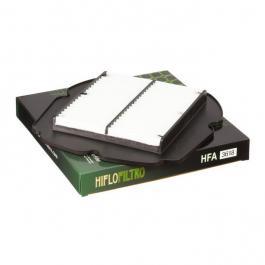 Vzduchový filter HIFLOFILTRO HFA 3618
