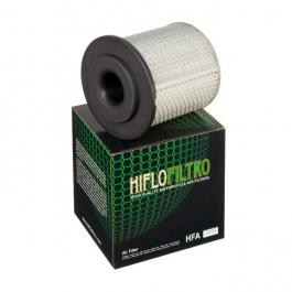 Vzduchový filter HFA 3701 HIFLOFILTRO