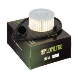 Vzduchový filter HIFLOFILTRO HFA 3804