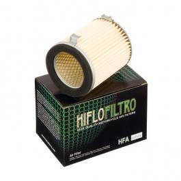 Vzduchový filter HFA 3905 HIFLOFILTRO