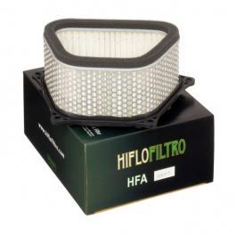 Vzduchový filter HIFLOFILTRO HFA 3907