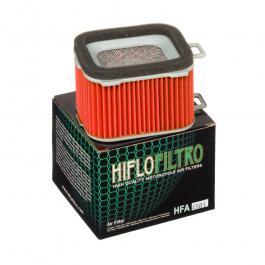 Vzduchový filter HIFLOFILTRO HFA 4501