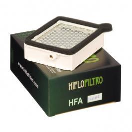 Vzduchový filter HIFLOFILTRO HFA 4602