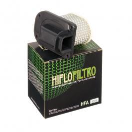 Vzduchový filter HIFLOFILTRO HFA 4704
