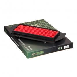 Vzduchový filter HIFLOFILTRO HFA 4706