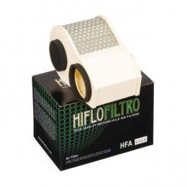 Vzduchový filter HIFLOFILTRO HFA 4908