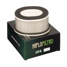 Vzduchový filter HIFLOFILTRO HFA 4911