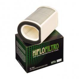 Vzduchový filter HIFLOFILTRO HFA 4912