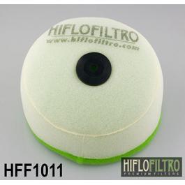 Vzduchový filter HIFLOFILTRO HFF1011