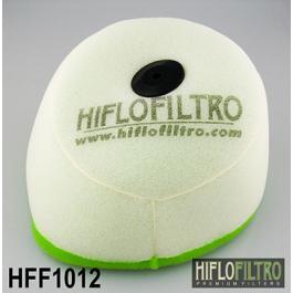 Vzduchový filter HIFLOFILTRO HFF1012