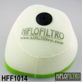 Vzduchový filter HIFLOFILTRO HFF1014