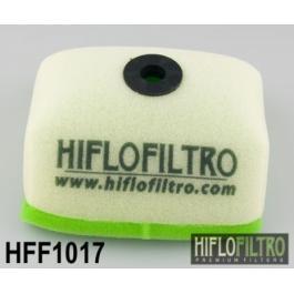 Vzduchový filter HIFLOFILTRO HFF1017
