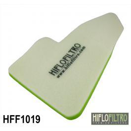 Vzduchový filter HIFLOFILTRO HFF1019