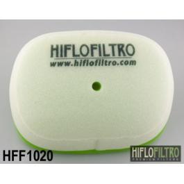 Vzduchový filter HIFLOFILTRO HFF1020