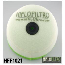 Vzduchový filter HIFLOFILTRO HFF1021