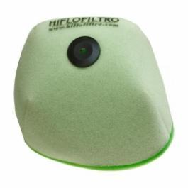 Vzduchový filter Hiflofiltro HFF 1025