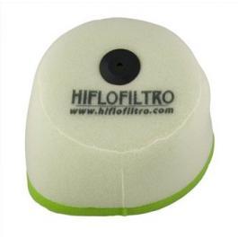 Vzduchový filter HIFLOFILTRO HFF2011