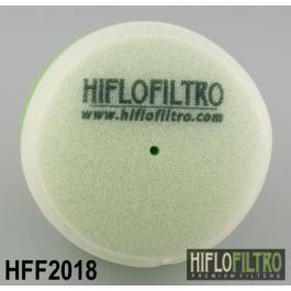 Vzduchový filter HIFLOFILTRO HFF2018