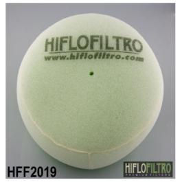 Vzduchový filter HIFLOFILTRO HFF2019