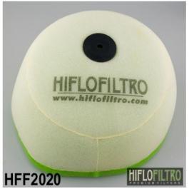 Vzduchový filter HIFLOFILTRO HFF2020