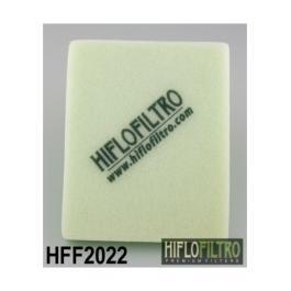 Vzduchový filter HIFLOFILTRO HFF2022