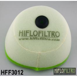 Vzduchový filter HIFLOFILTRO HFF3012