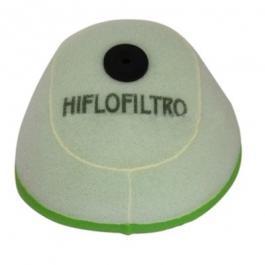 Vzduchový filter HIFLOFILTRO HFF3013