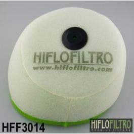 Vzduchový filter HIFLOFILTRO HFF3014