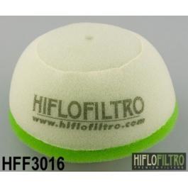 Vzduchový filter HIFLOFILTRO HFF3016