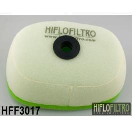 Vzduchový filter HIFLOFILTRO HFF3017