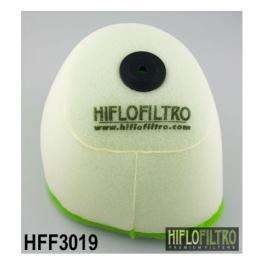 Vzduchový filter HIFLOFILTRO HFF3019