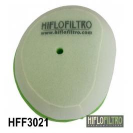 Vzduchový filter HIFLOFILTRO HFF3021