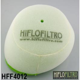 Vzduchový filter HIFLOFILTRO HFF4012