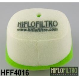 Vzduchový filter HIFLOFILTRO HFF4016