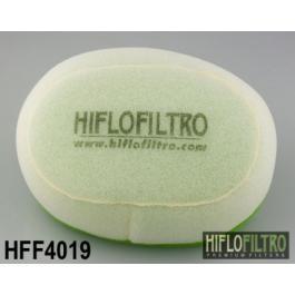 Vzduchový filter HIFLOFILTRO HFF40