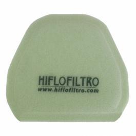 Vzduchový filter HIFLOFILTRO HFF4020