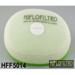 Vzduchový filter HIFLOFILTRO HFF5014