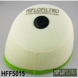 Vzduchový filter HIFLOFILTRO HFF5015