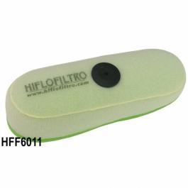 Vzduchový filter HIFLOFILTRO HFF6011