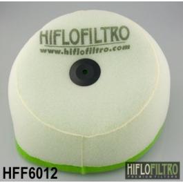 Vzduchový filter HIFLOFILTRO HFF6012