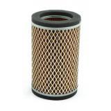 Vzduchový filter MIW (alt. HFA2901)