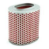 Vzduchový filter MIW (alt. HFA4707)