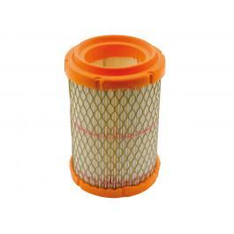 Vzduchový filtr Vicma Ducati 12659 výpredaj