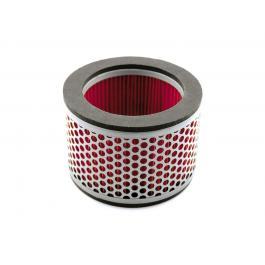 Vzduchový filtr Vicma Honda 13887