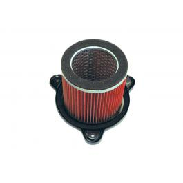 Vzduchový filtr Vicma Honda 8703 výpredaj