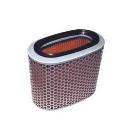 Vzduchový filter Vicma Honda 8708 výpredaj