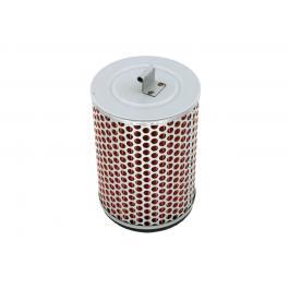 Vzduchový filtr Vicma Honda 8709