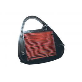 Vzduchový filtr Vicma Honda 8716 výpredaj
